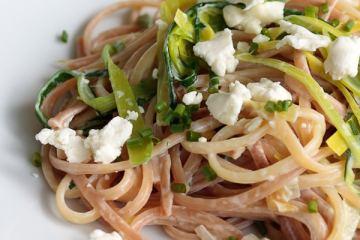 spaghetti-maillard