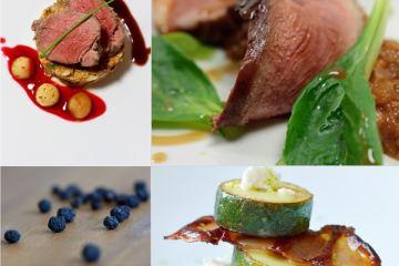 kulinarischer-jahresrueckblick-2011