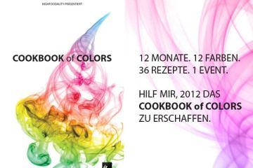 Cookbook-of-Colors-Foodblog-Event