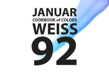 cookbook-of-colors-zusammenfassung-januar