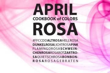 cookbook-of-colors-april-rosa