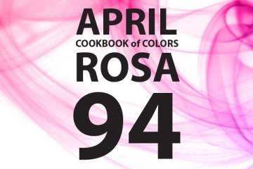 cookbook-of-colors-blog-event-april-zusammenfassung
