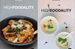 HighFoodality-Kochbuch-Preview-1