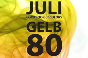 Zusammenfassung-juli-gelb-cookbook-of-colors
