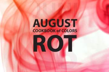 blog-event-Cookbook-of-colors-august-rot