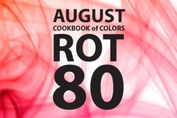 cookbook-of-colors-blog-event-august-rot