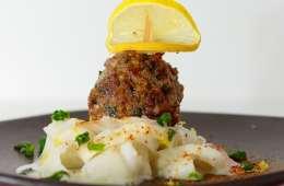 koefte-auf-rettichsalat