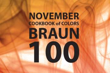 cookbook-of-colors-zusammenfassung-november