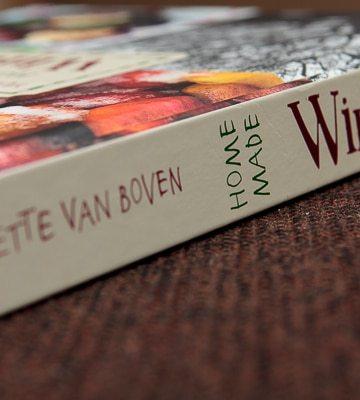 yvette-van-boven-home-made-winter