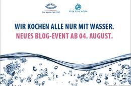 blog-event-wir-kochen-alle-nur-mit-wasser