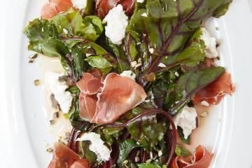 rote-bete-kraut-salat-bueffelmozzarella-kokosbluetenzucker
