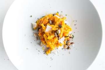 pasta-mit-kuerbis-ragout-und-verjus-2