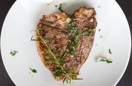 bistecca-alla-fiorentina-gremolata