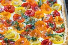 tomaten-tarte-mit-ricotta-2