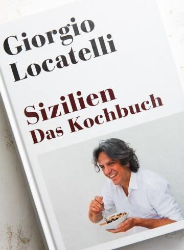 giorgio-locatelli-sizilien-das-kochbuch-rezension