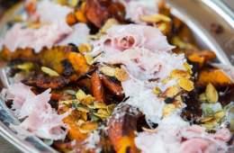 kuerbissalat-mit-schinken-und-pecorino
