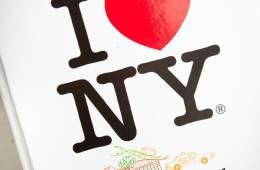 rezension-kochbuch-daniel-humm-i-love-new-york