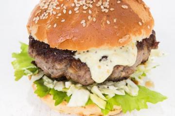 thueringer-burger