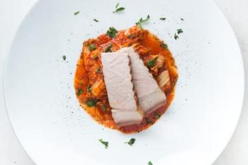 alte-wutz-sous-vide-mit-kimchi