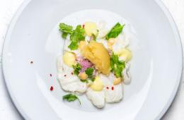 ceviche-kabeljau-miso-mayonnaise-zitronencreme-2