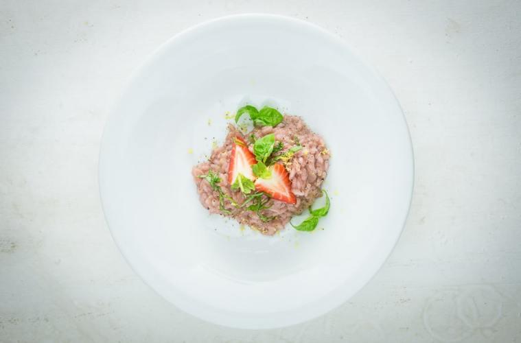 erdbeer-risotto-parmesan-3