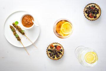 martini-tonic-satay-7