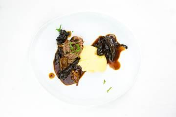 kalbsbaeckchen-parmesan-stampf-herbsttrompeten-3
