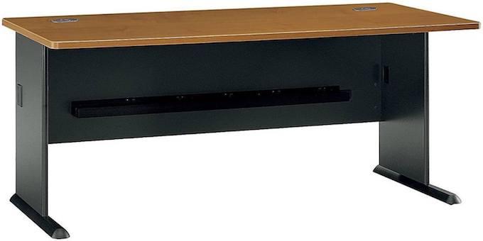 bush-series-a-72-inch-desk-best-office-desk High Ground Gaming