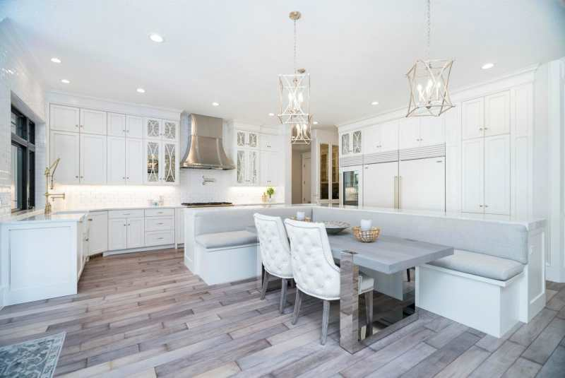 Large Of Utah Valley Parade Of Homes