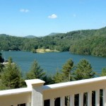Lake Glenville and Cashiers Properties