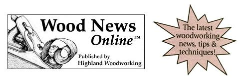 free balsa wood rc boat plans