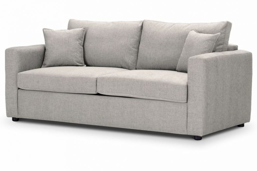 Sofa Beds Offers 2017 Highly Sprung Sofas London Newhaven