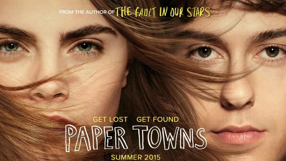 paper-towns-movie-trailer