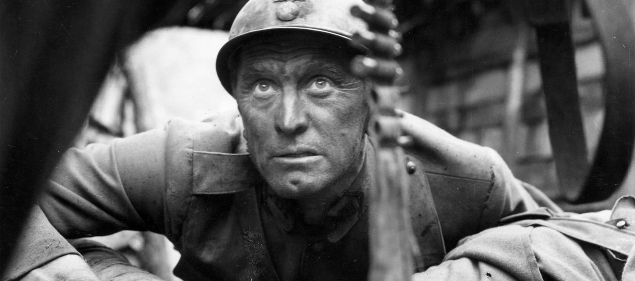 paths of glory - highonfilms.com