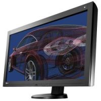 The Eizo DuraVision FDH3601. The 4k Monster Monitor…
