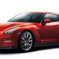 Nissan GT-R, the Alpha and Omega of Street Racers by AMS...