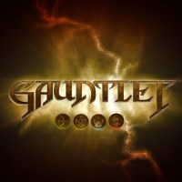 Gauntlet the Classic Multi-player Video Game Rebooted...
