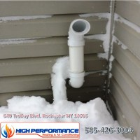Checking flue pipes just as important as checking furnace ...