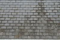 Slate Roof Tile Texture   www.imgkid.com - The Image Kid ...