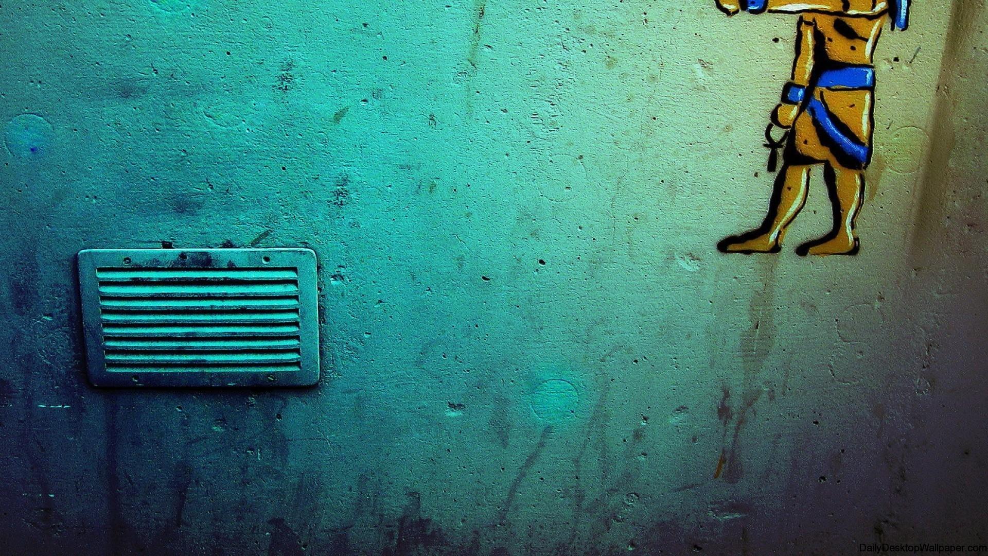 Wallpaper For Pc Desktop Free Download Car Funny Egyptian Wallpaper Hd Wallpapers