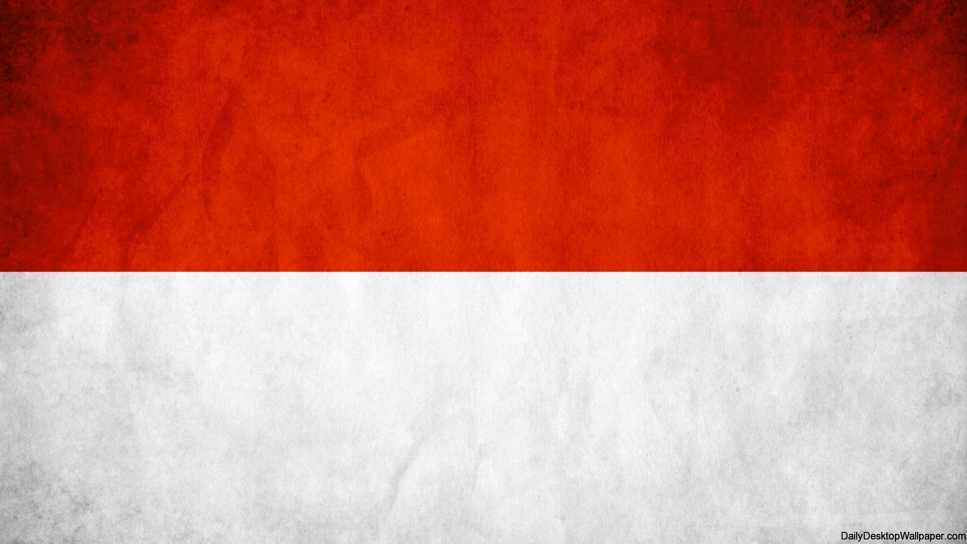 Car Wallpaper Windows 7 Indonesia Flag Wallpaper Hd Wallpapers