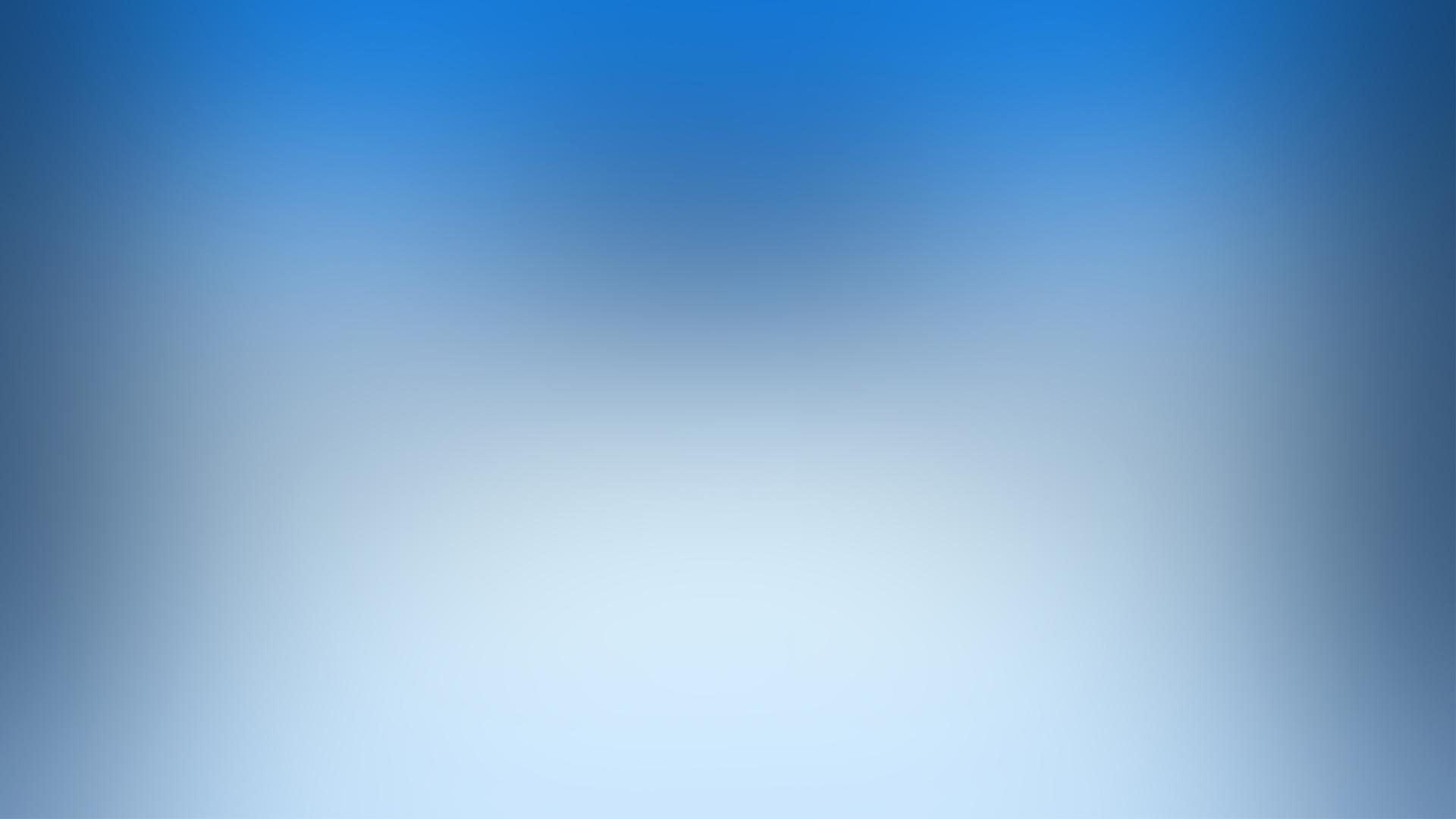 Car Wallpaper 1920x1080 Blue Mist Hd Wallpapers
