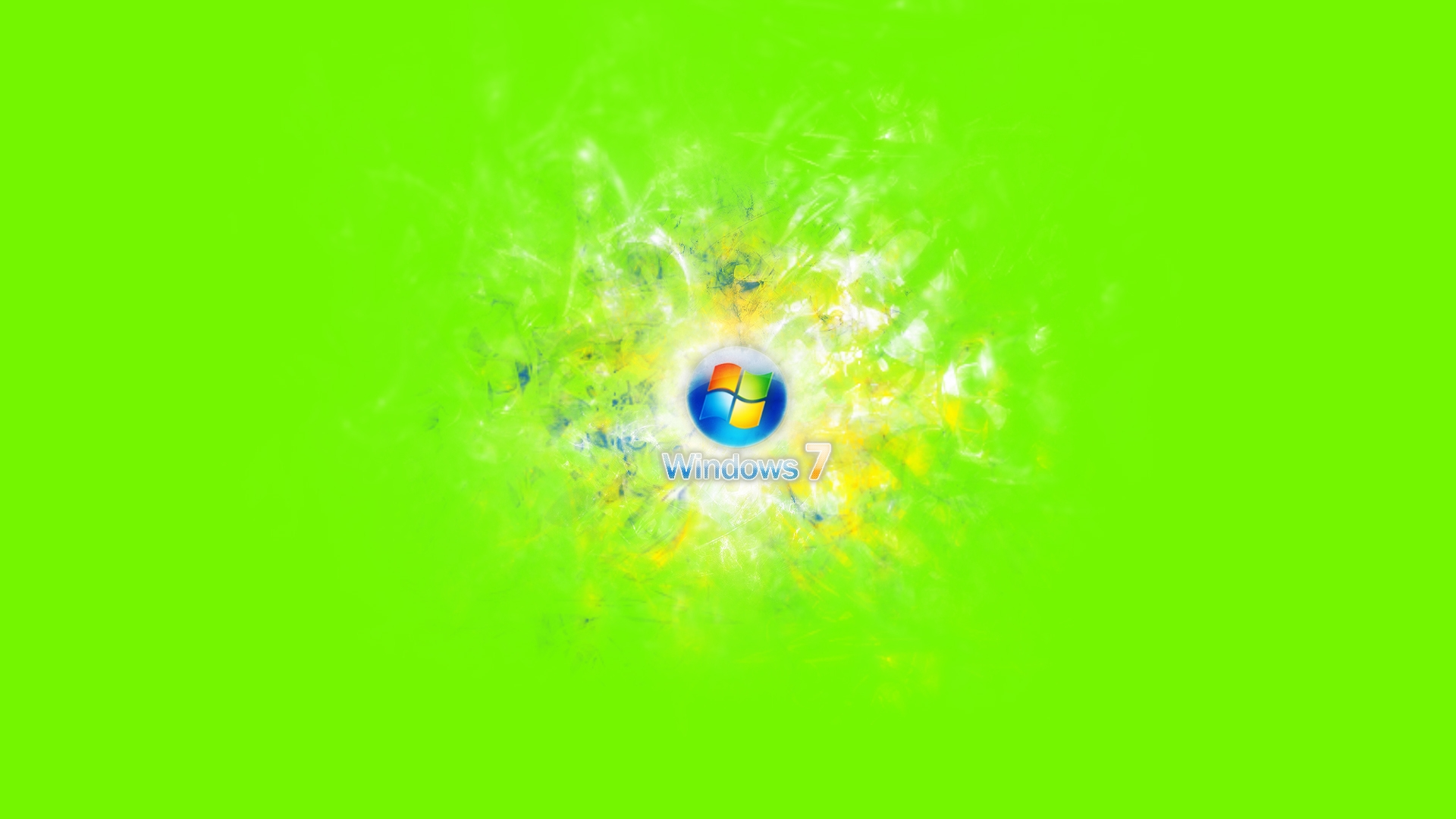 3d Hd Wallpapers For Windows 7 Free Download Windows 7 Bright Wallpaper Hd Wallpapers