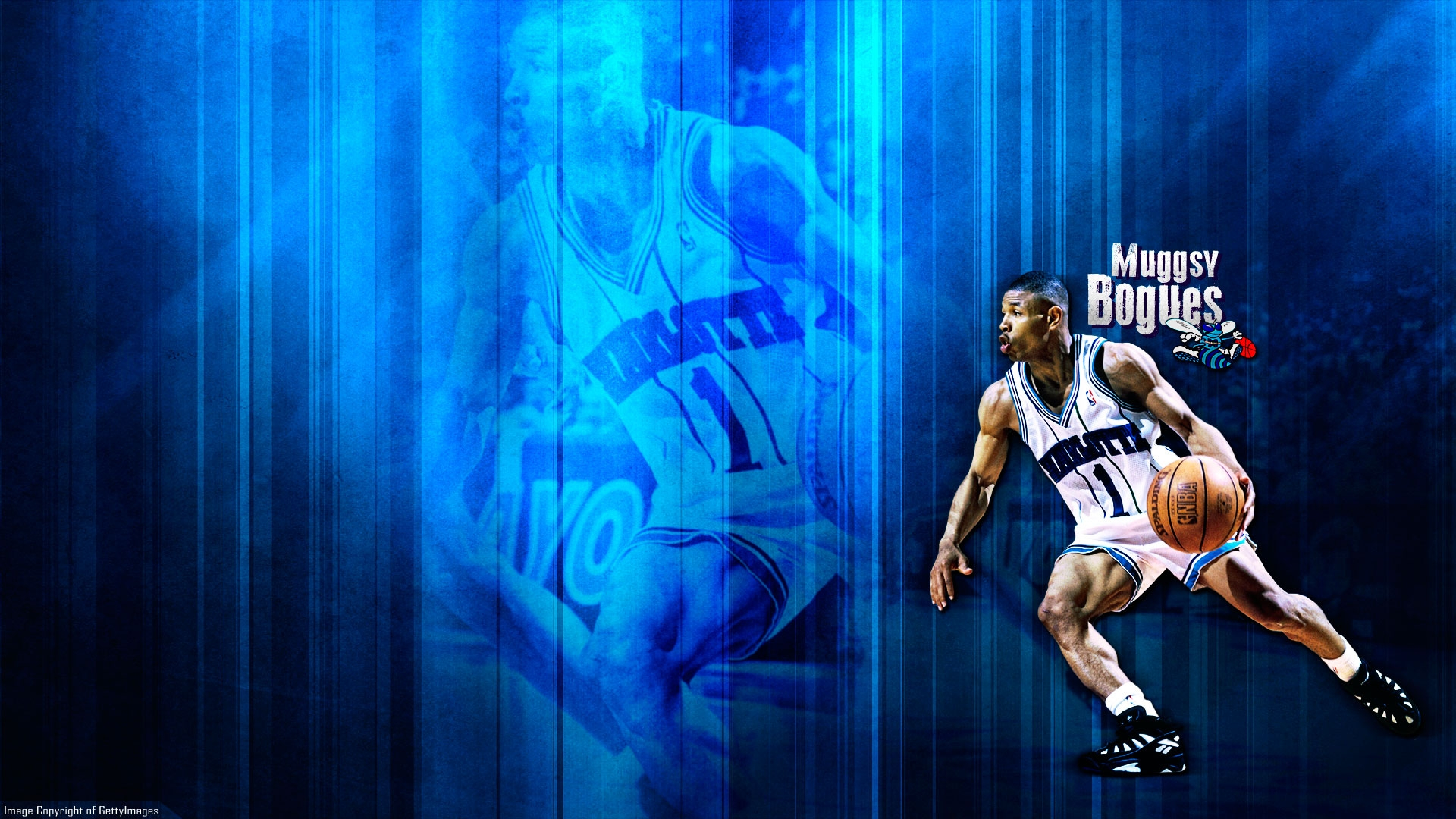 Futuristic Iphone X Wallpaper Muggsy Bogues Basketball Wallpaper Hd Wallpapers