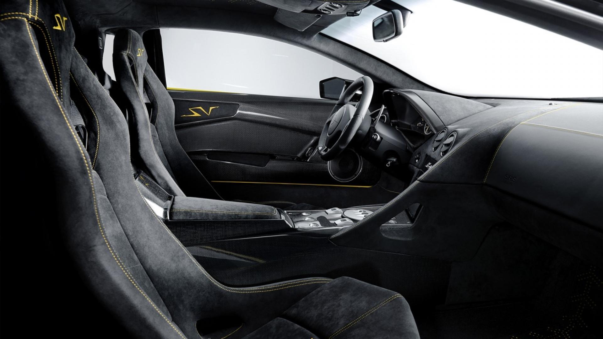Good Wallpapers Iphone Inside A Lamborghini Hd Wallpapers
