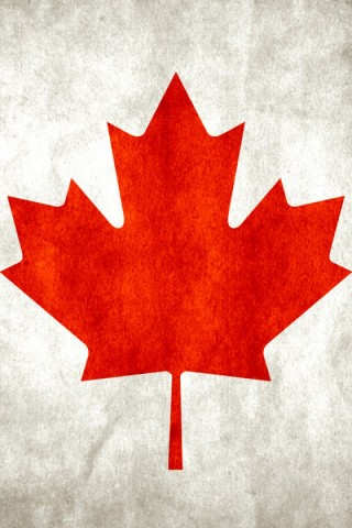 Good Wallpapers Iphone Canada Flag Wallpaper Hd Wallpapers
