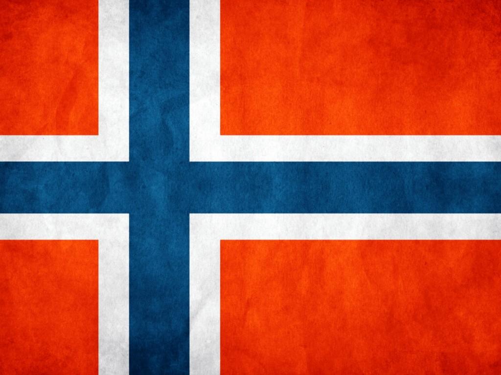 Good Wallpapers Iphone Norway Flag Wallpaper Hd Wallpapers