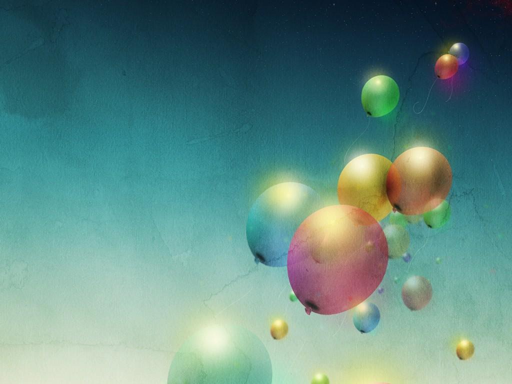 Gear Wallpaper Hd Balloon Wallpaper Hd Wallpapers