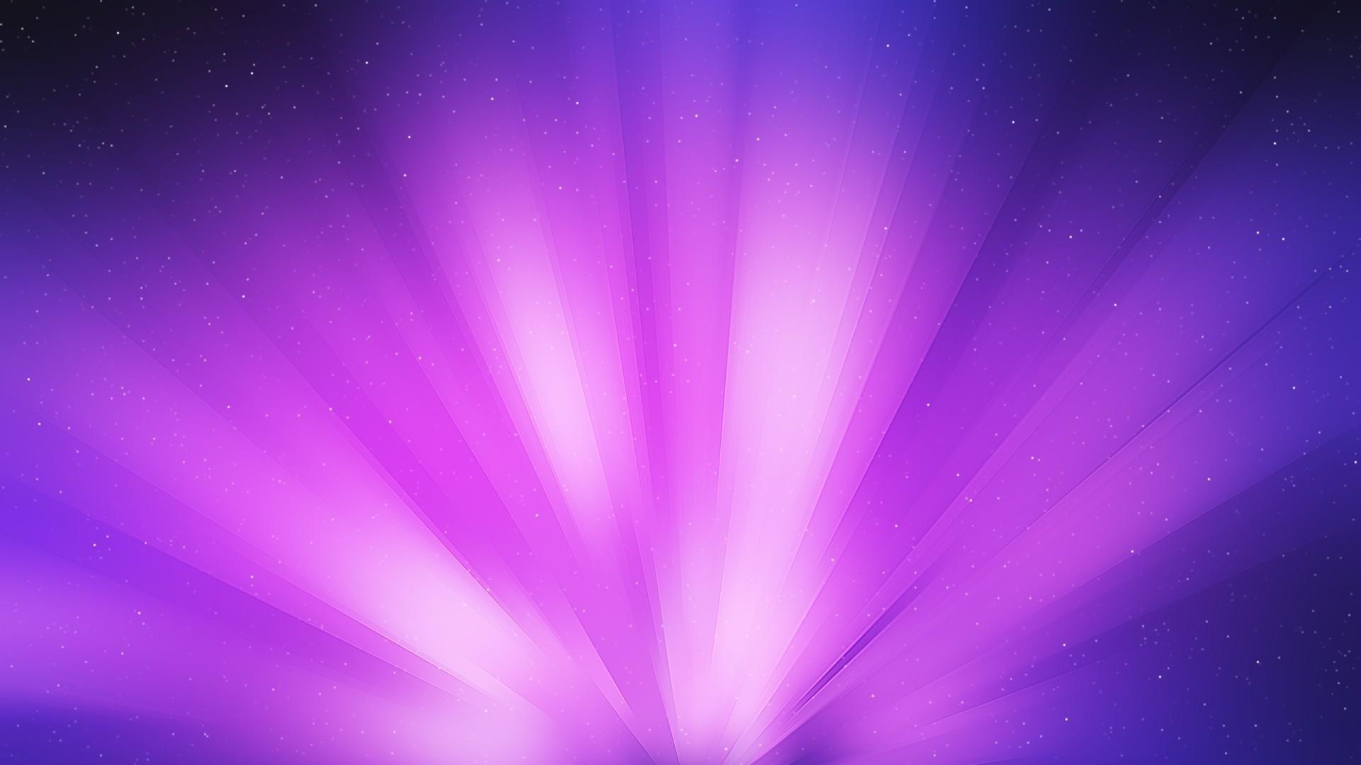 Animated 3d Wallpaper Gifs Looping Purple Beam Wallpaper Hd Wallpapers