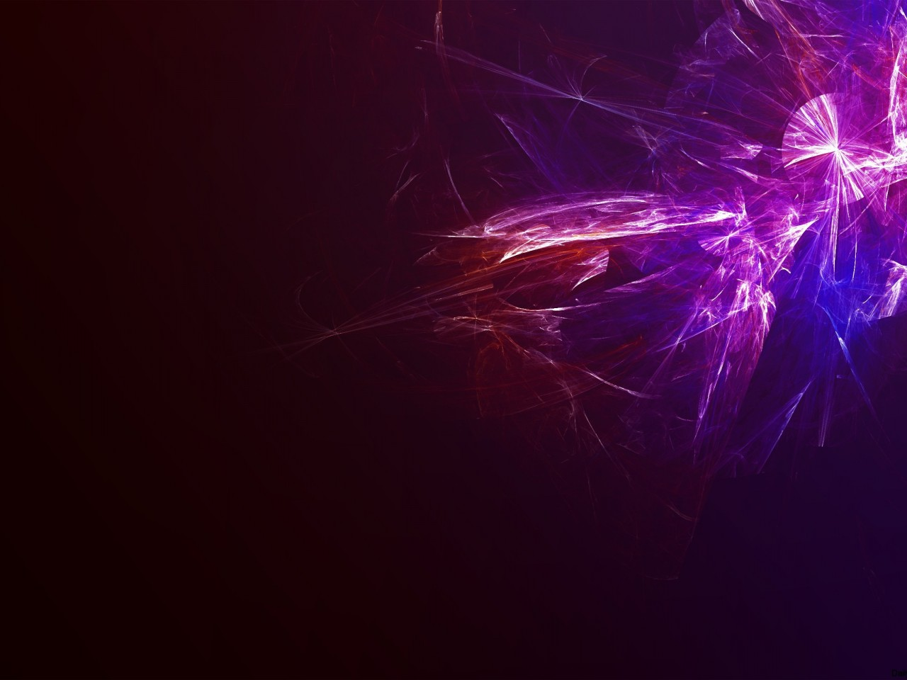 Dynamic Wallpaper Iphone X Cellophane Purple Hd Wallpapers